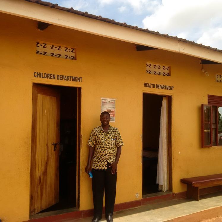 Ebenezer clinic